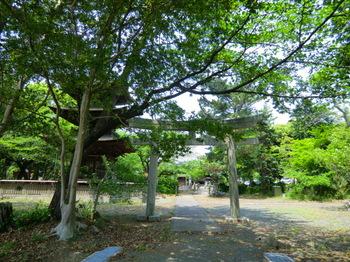 三明寺1.JPG
