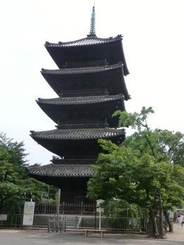寺12.JPG