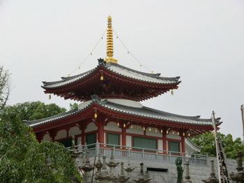 寺19.JPG