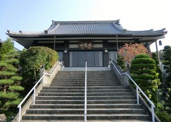 政林寺5 (1024x733).jpg
