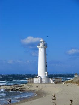 野間の灯台2.JPG